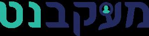 לוגו מעקבנט ניהול משרדי חקירות